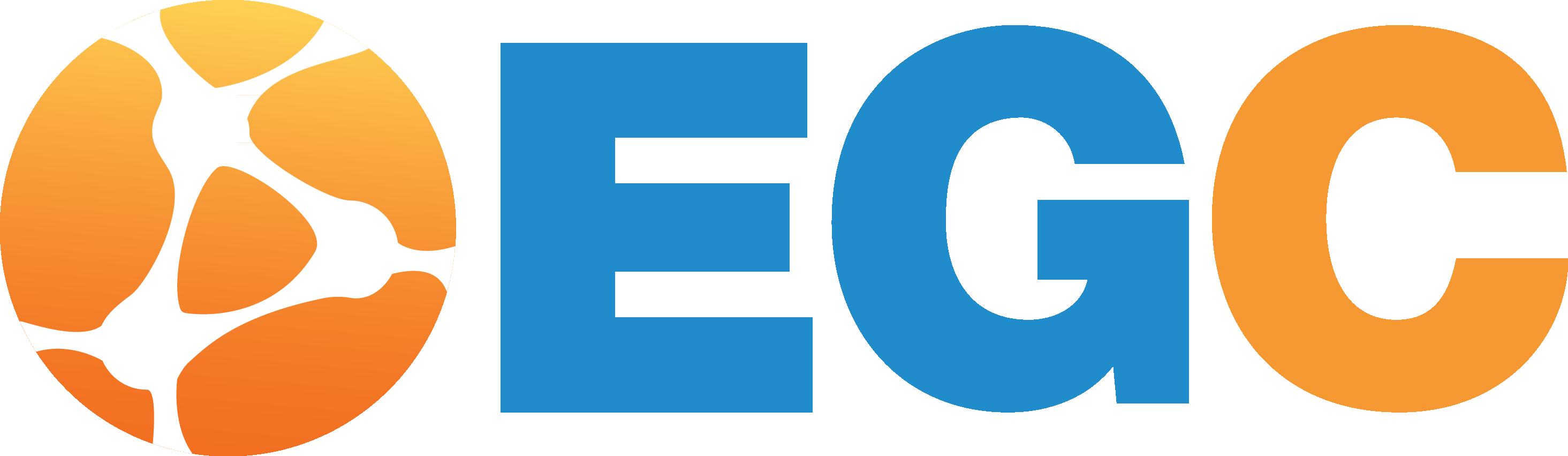 EGC - Engenharia e Gestão do Conhecimento